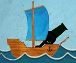 Deniz Savaşı