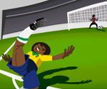 Dünya Futbol Kupası