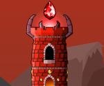 Kırmızı Kule