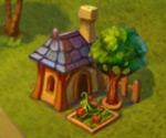 Orman Kulesi