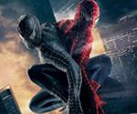 Örümcek Adam Hafıza