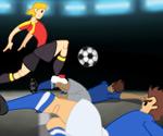 Dünya Kupası Final