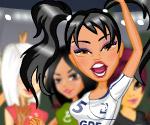 Kupa Kızları