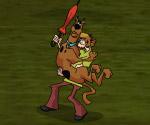 Scooby Doo Online
