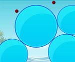 Balon Şişirme 2