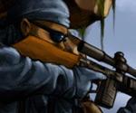 Hızlı Sniper