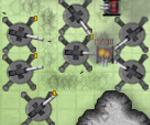 Savaş Alanı 3