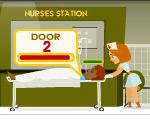 Büyük Hastane