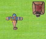 Uçak Savaşları