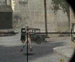 Counter Strike Savaş Alanı