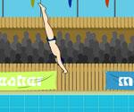 Atlama Olimpiyatı