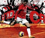 Ronaldo Giydir