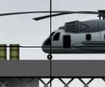Counter Strike Sniper