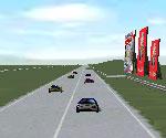 Hız Tutkunu 3D