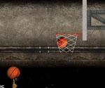 Usta Basketçi 2