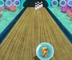 Akvaryum Bowling