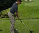 Lüks Golf
