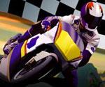 Motorsiklet Rallisi 3