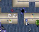 Ofiste Çatışma
