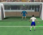 Taktik Futbol