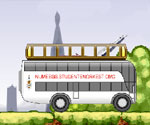 Yük Otobüsü