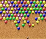 Balon Patlatıcı
