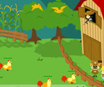 Çiftlik Defans