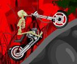 İskelet Motor