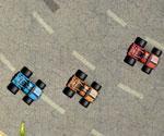 Mini F1