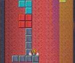 Tetris Tırmanış