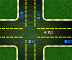 Trafik Kontrol 2