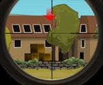Counter Strike Sniper Macerası