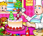Noel Pasta