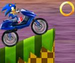 Sonic ve Motoru