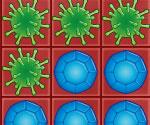 Virüs Yayılması