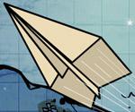 Kağıt Uçak