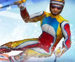 Erzurum Kış Olimpiyatları
