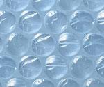 Balonlu Poşet