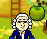 Newton - Yer Çekimi