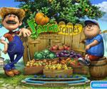 Çiftlik İşletme