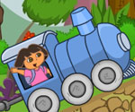 Dora Trende