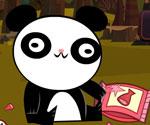 Psikopat Pandalar
