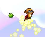 Süper Maymun 2