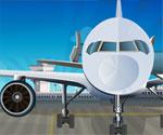 Uçak Park Et 2