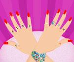 Güzel Eller