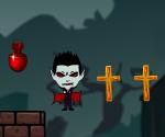 Vampir Vurma