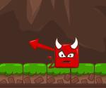 Şeytan Zıplatma