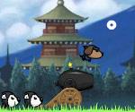 Ninja Köpekler 2