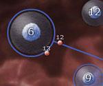Nano Savaşı 2