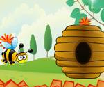Arı Kovanı Oyunu Macera Oyunları
